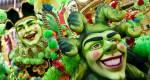 Por que devemos nos desligar do Carnaval?