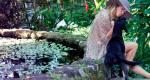 A Dogue de Bordeaux Princesa é o mimo da atriz Giovanna Ewbank