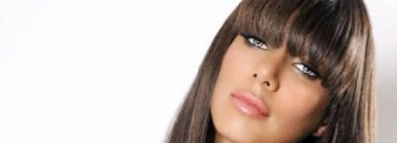 Leona Lewis faz apelo para que Brasil proíba todos os testes de cosméticos em animais