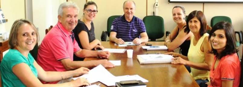 ONG Amigo Bicho busca mais voluntários