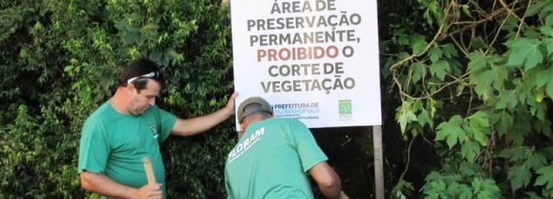 Abandono de animais é objeto de campanha em Florianópolis