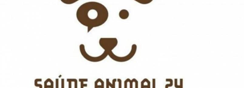 Já há uma linha de Saúde 24 destinada a animais