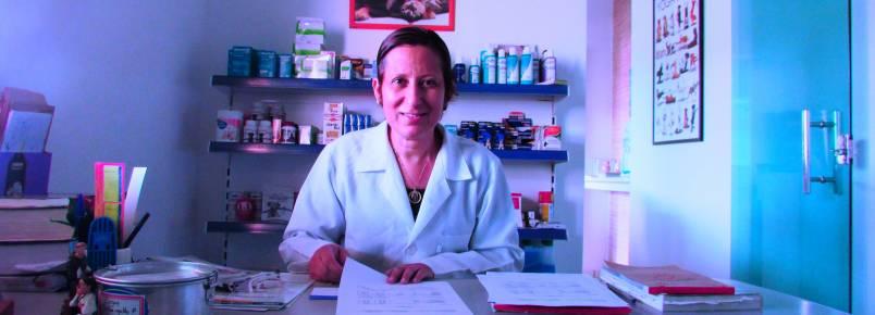 Dra. Alexandra vai marcar presença no 2º Encontro dos Apaixonados por Cães de Monlevade