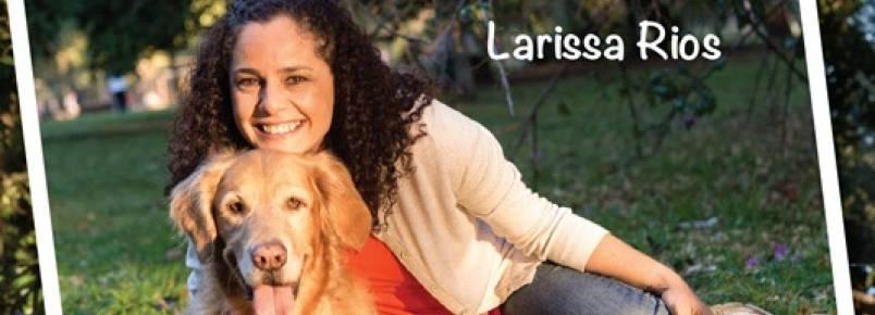 Como um cão pode revolucionar sua vida