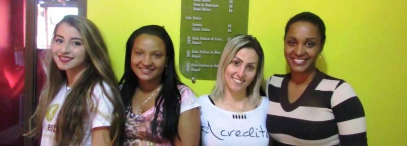 CFC Mariana está na expectativa no 8º Encontro de Cães e Criadores de Itabira, MG