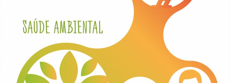 Com campanha especial, CFMV trabalha o tema de Saúde Única