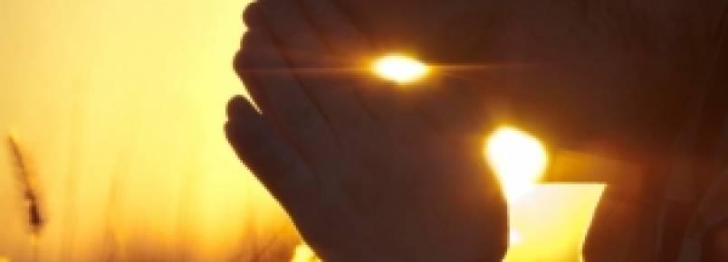 Como acontece o batismo no Espírito Santo?