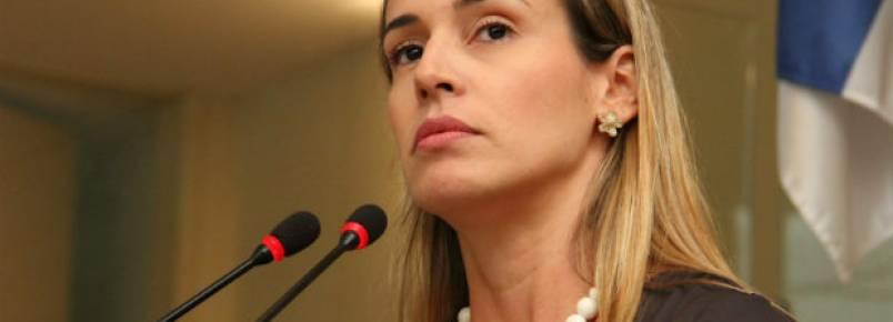 Secretaria-executiva de Direitos dos Animais é alvo de queixas na Câmara do Recife