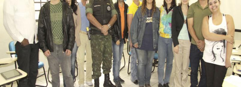 Grupo de proteção animal de Contagem (MG) se mobiliza