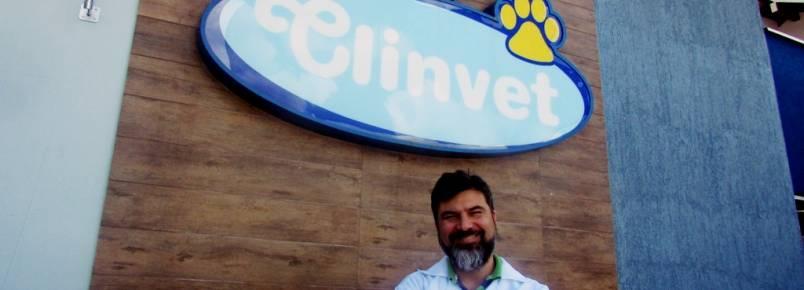 Clinvet: 10 anos de Encontro de Cães e Criadores. Confirmada!
