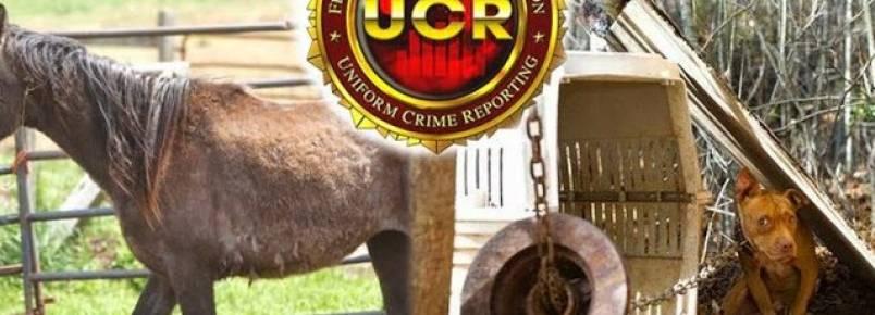 FBI Cria Categoria Especial Casos Crueldade Contra os Animais