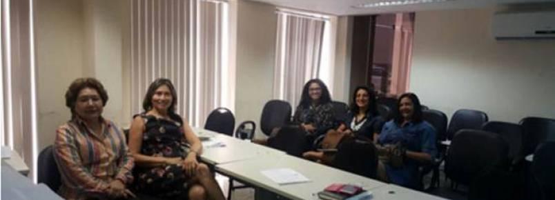 Belém: Seduc e Semec aderem à campanha do MPPA contra maus tratos de animais