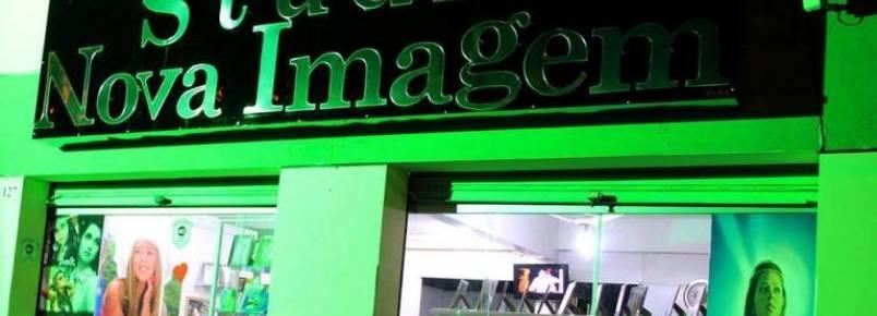 Stúdio Nova Imagem montará stand no Encontro de Cães de setembro