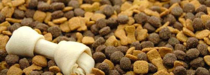 Sociedade Protetora dos Animais de Curitiba precisa de ração